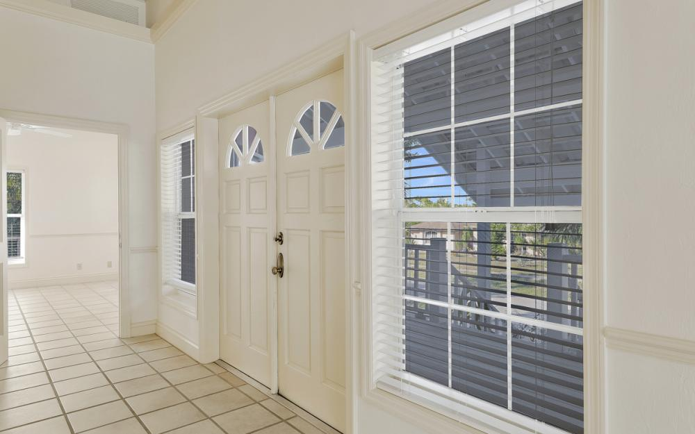 2003 Sheffield Ave, Marco Island - Home For Sale 1495421450