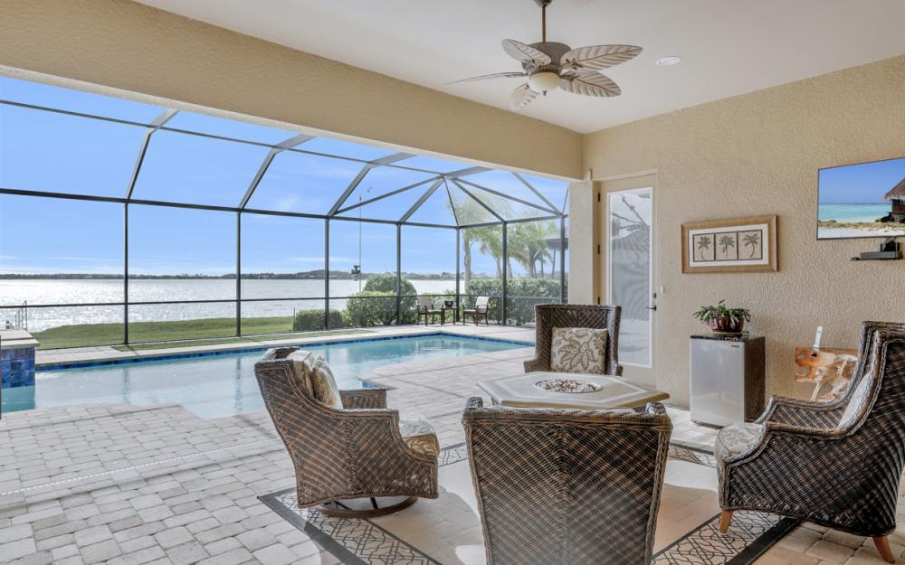 9281 Quarry Dr, Naples - Home For Sale 885071098