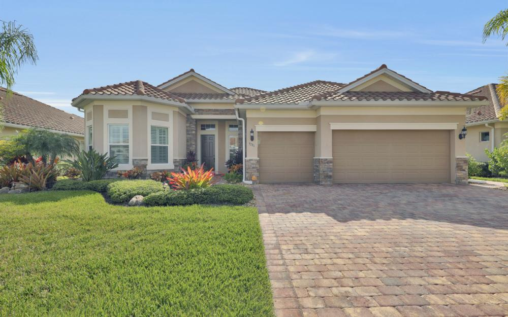 9281 Quarry Dr, Naples - Home For Sale 1359098908