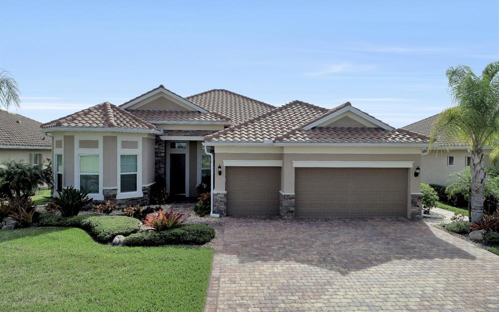 9281 Quarry Dr, Naples - Home For Sale 1418043409
