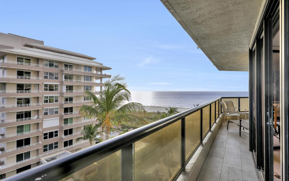 730 S Collier Blvd #507, Marco Island - Condo For Sale 1633115853