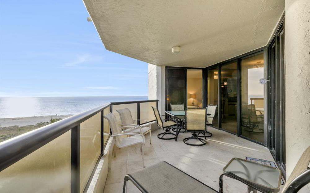 730 S Collier Blvd #507, Marco Island - Condo For Sale 1897626062