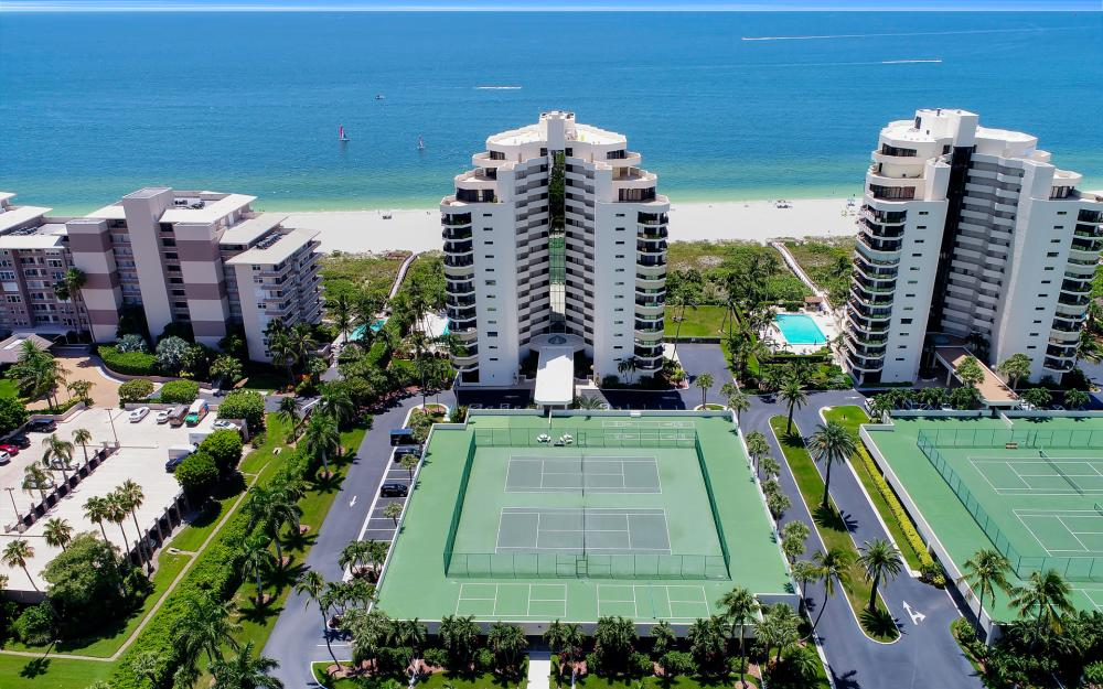 730 S Collier Blvd #507, Marco Island - Condo For Sale 1642340425
