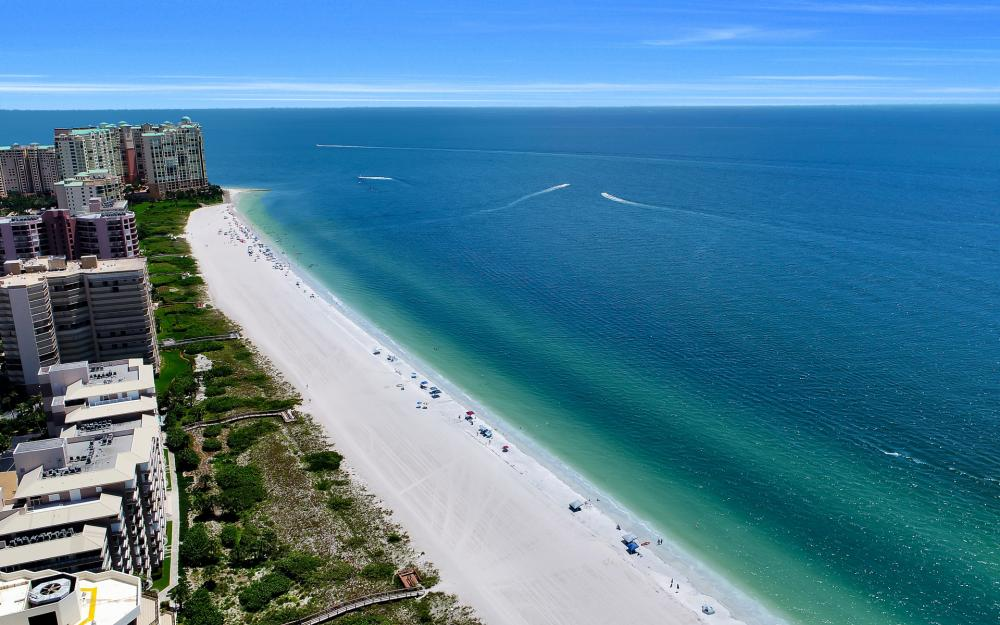 730 S Collier Blvd #507, Marco Island - Condo For Sale 1443080080