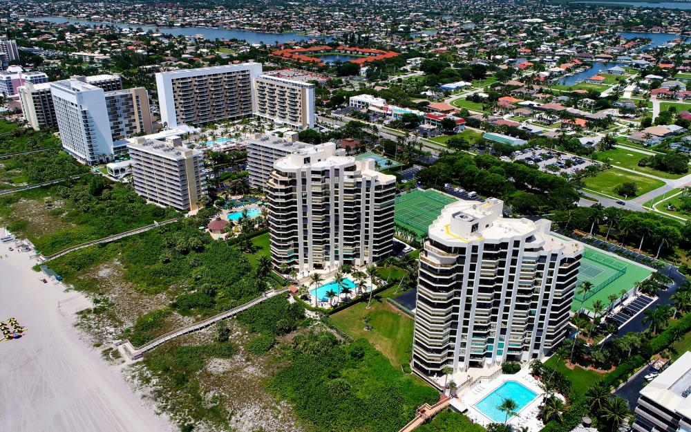 730 S Collier Blvd #507, Marco Island - Condo For Sale 2117711184
