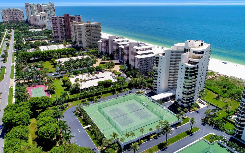 730 S Collier Blvd #507, Marco Island - Condo For Sale 1647122763