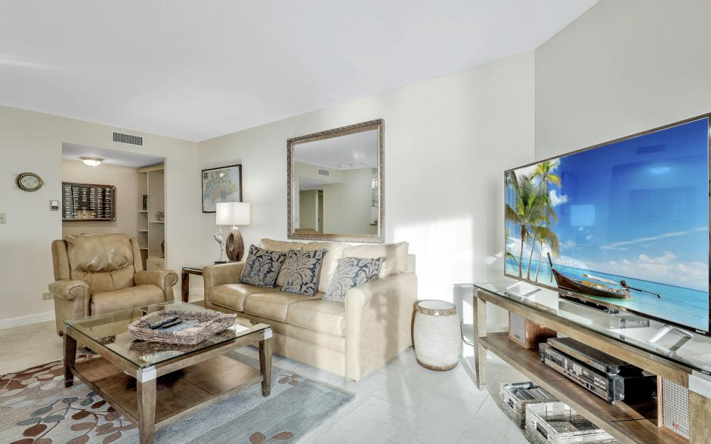 730 S Collier Blvd #507, Marco Island - Condo For Sale 1261297192