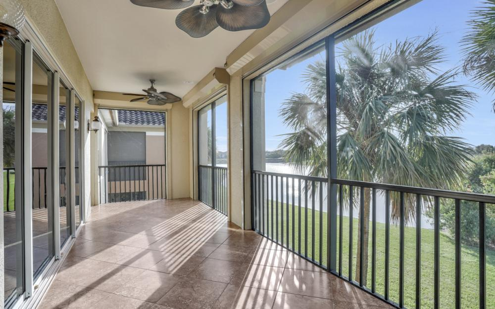 9213 Quartz Ln #202. Naples - Condo For Sale 874204586