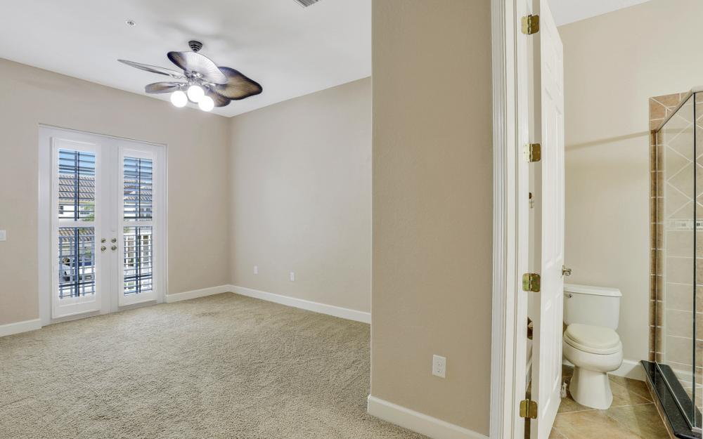 9213 Quartz Ln #202. Naples - Condo For Sale 583380850