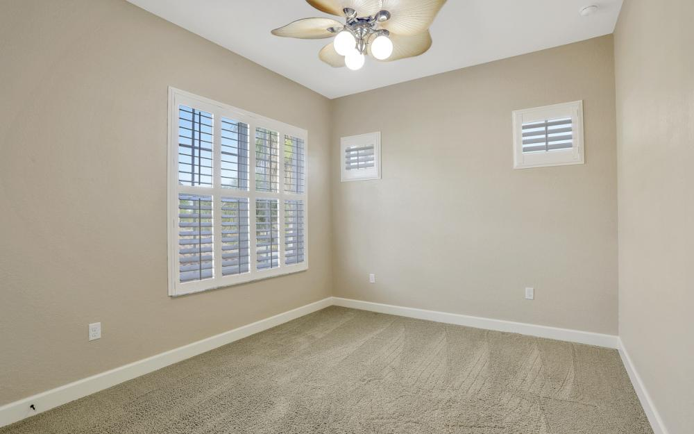 9213 Quartz Ln #202. Naples - Condo For Sale 1815607632