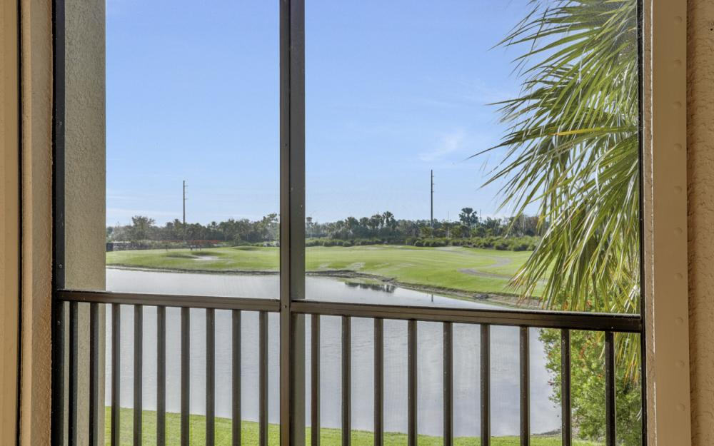 9213 Quartz Ln #202. Naples - Condo For Sale 735536314