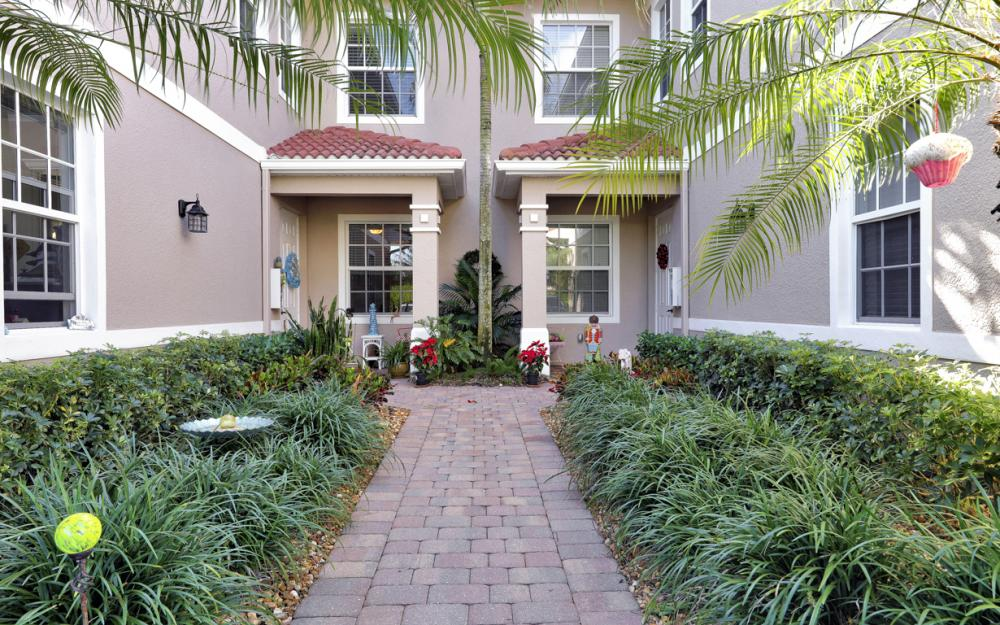 7832 Hawthorne Dr  #1901, Naples - Condo For Sale 1889841950