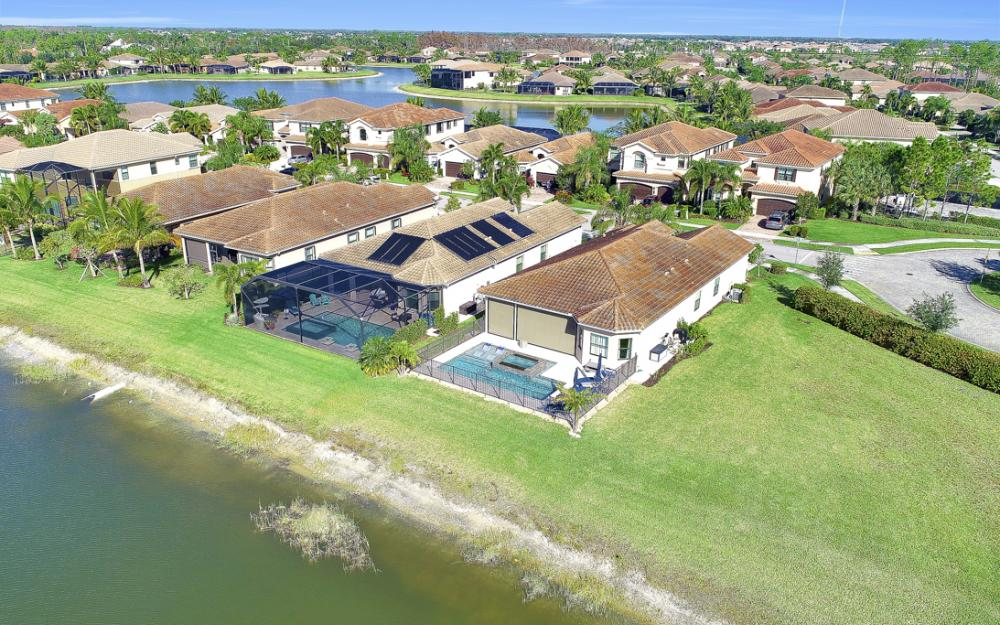 3686 Pleasant Springs Dr, Naples - Home For Sale 536440326