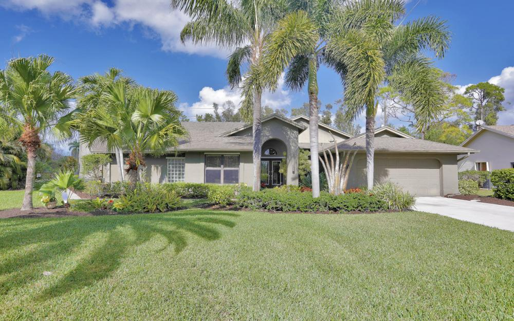 28520 Clinton Ln, Bonita Springs - Home For Sale 245955594