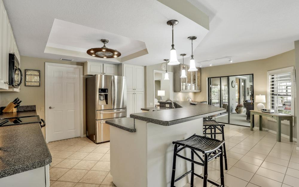 28520 Clinton Ln, Bonita Springs - Home For Sale 1138189657