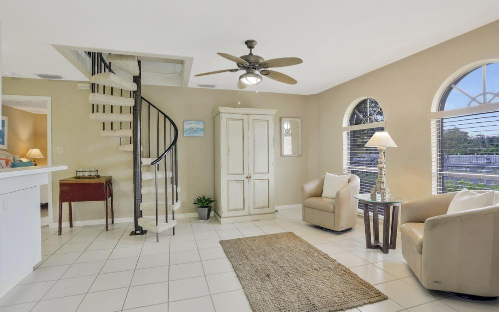 28520 Clinton Ln, Bonita Springs - Home For Sale 757892388