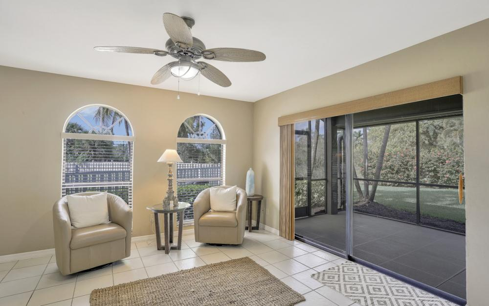 28520 Clinton Ln, Bonita Springs - Home For Sale 1180434848