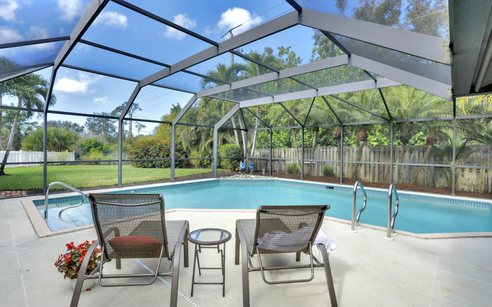 28520 Clinton Ln, Bonita Springs - Home For Sale 1926632310