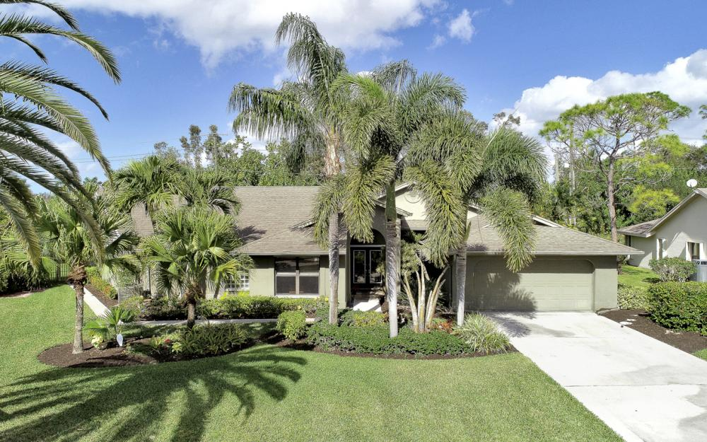 28520 Clinton Ln, Bonita Springs - Home For Sale 1207982780