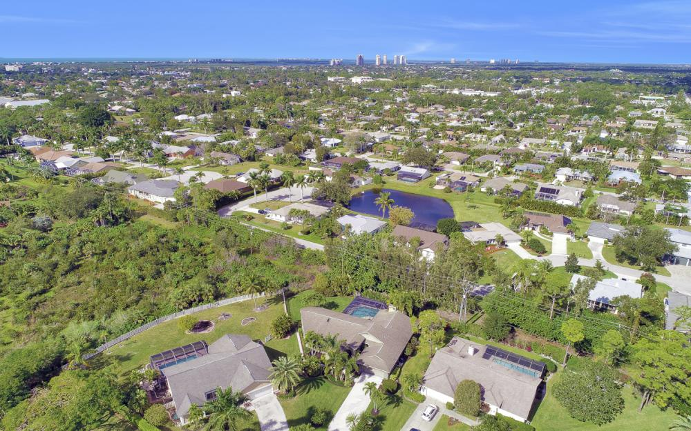 28520 Clinton Ln, Bonita Springs - Home For Sale 1740997548