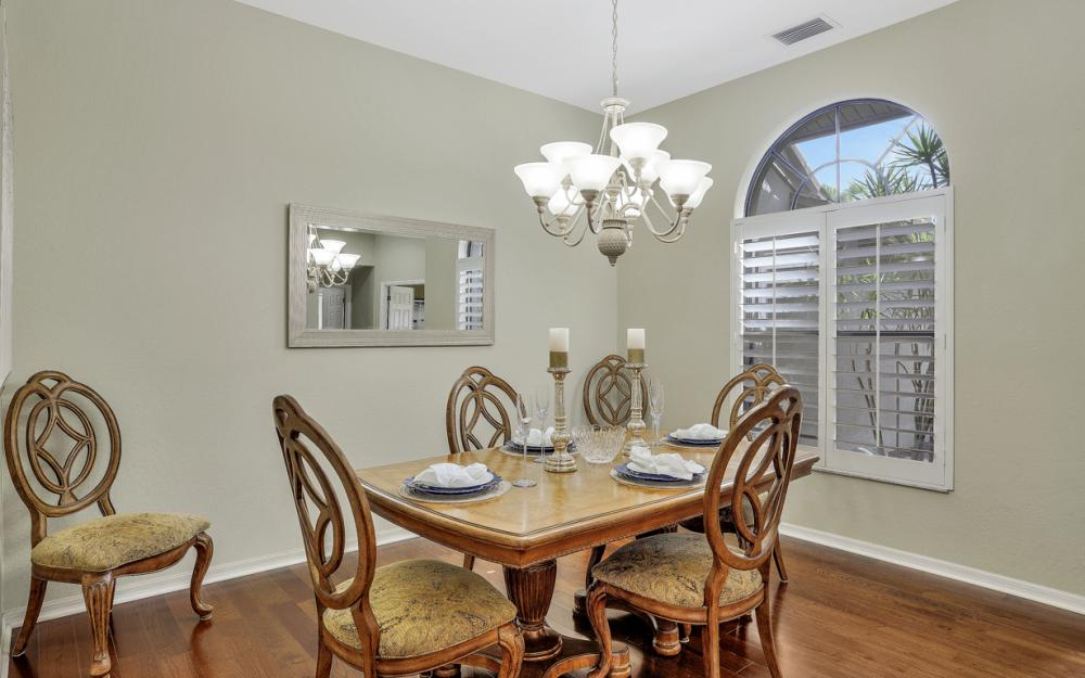 28520 Clinton Ln, Bonita Springs - Home For Sale 582699828