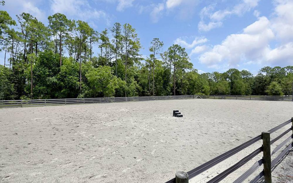 215 Auto Ranch Rd, Naples - Horse Farm For Sale 645897381