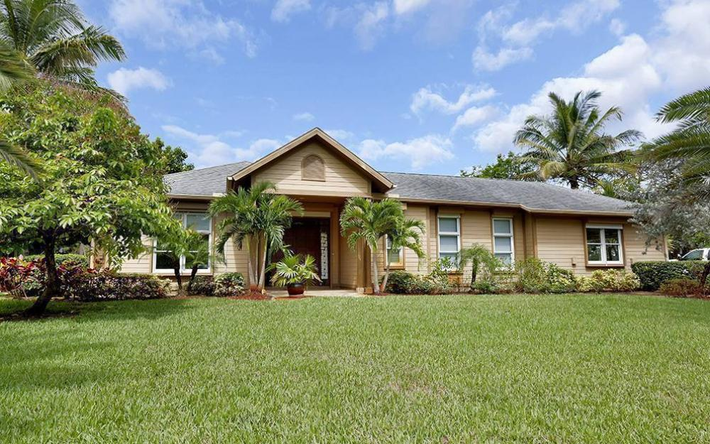 215 Auto Ranch Rd, Naples - Horse Farm For Sale 531929291