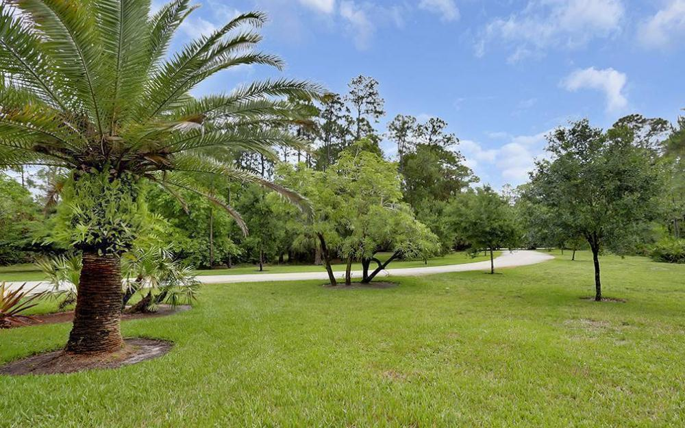 215 Auto Ranch Rd, Naples - Horse Farm For Sale 1935172091