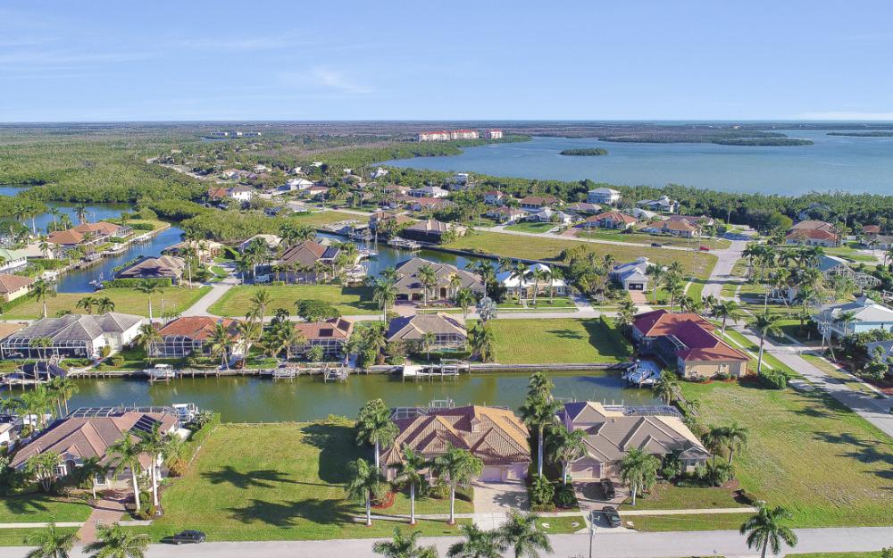 127 Peach Ct, Marco Island - Vacation Rental 1591745533