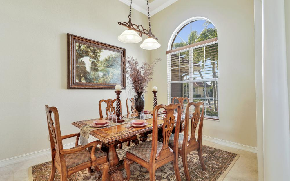 127 Peach Ct, Marco Island - Vacation Rental 34329193