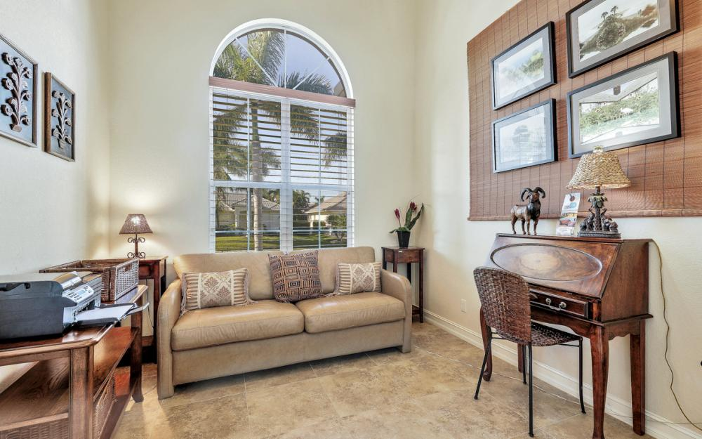 127 Peach Ct, Marco Island - Vacation Rental 4608463