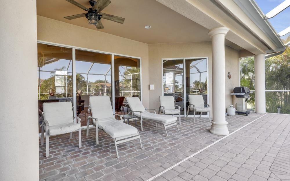 127 Peach Ct, Marco Island - Vacation Rental 1596607003