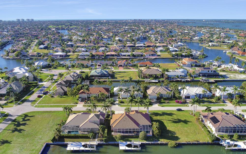 127 Peach Ct, Marco Island - Vacation Rental 1539752250