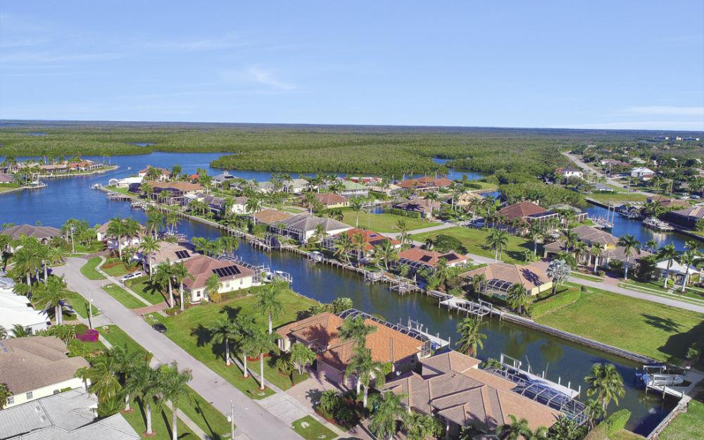 127 Peach Ct, Marco Island - Vacation Rental 374749575