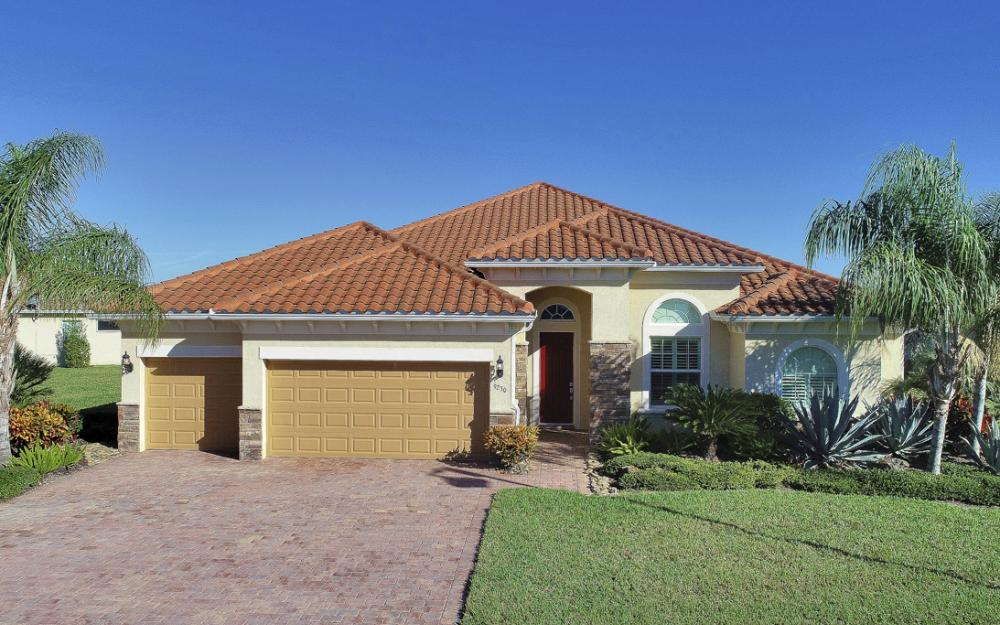 9230 Gypsum Way, Naples - Home For Sale 36207764