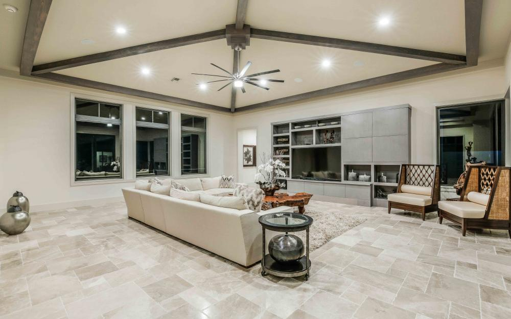 1600 Collingswood Ct, Marco Island - Home For Sale 890319802