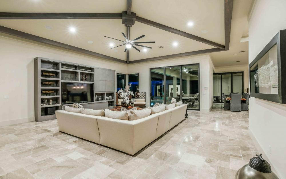 1600 Collingswood Ct, Marco Island - Home For Sale 836710997