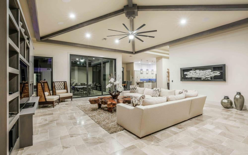 1600 Collingswood Ct, Marco Island - Home For Sale 1425674697