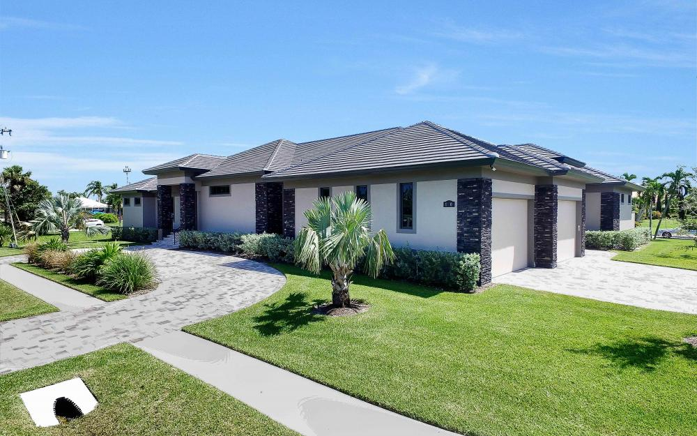 1600 Collingswood Ct, Marco Island - Home For Sale 1841677954