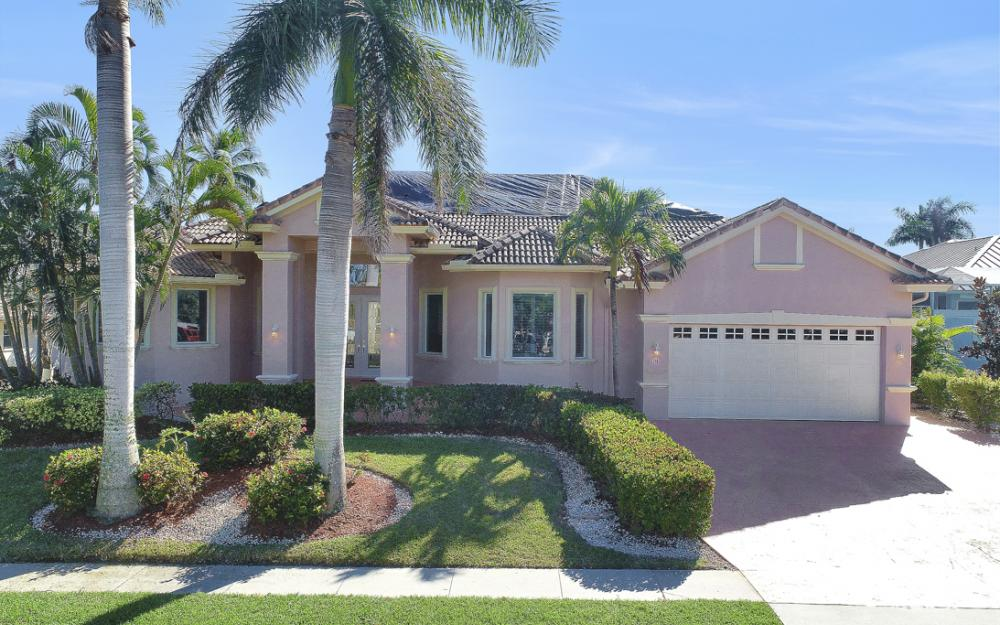 1041 Winterberry Dr, Marco Island - Home For Sale 557911207