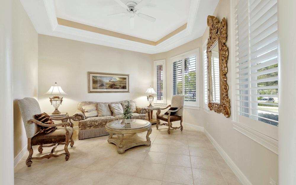 1041 Winterberry Dr, Marco Island - Home For Sale 508500287