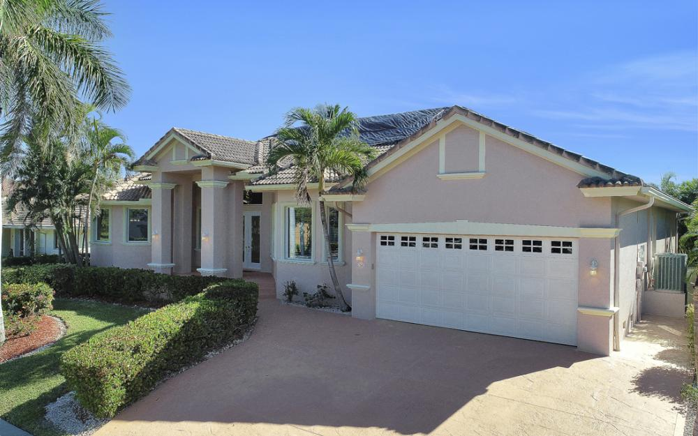1041 Winterberry Dr, Marco Island - Home For Sale 1500618744