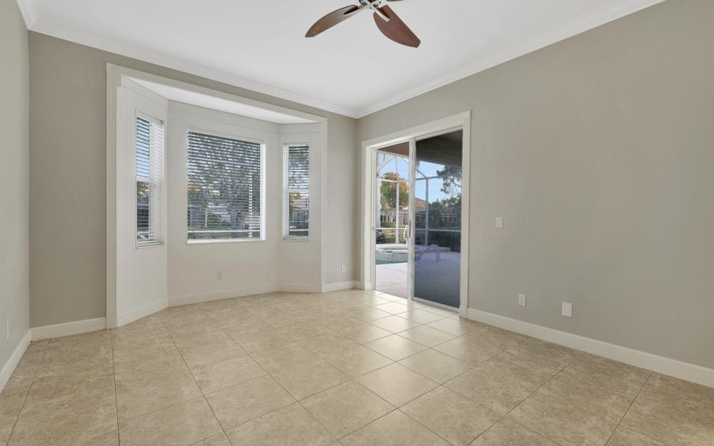 14596 Glen Eden Dr, Naples - Home For Sale 1367186415