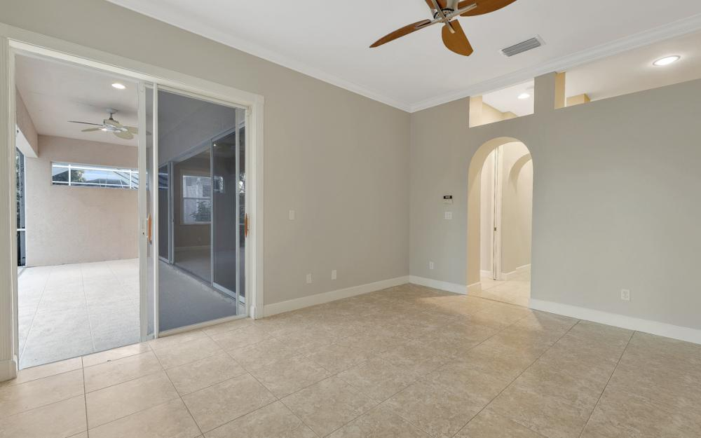 14596 Glen Eden Dr, Naples - Home For Sale 1468558726
