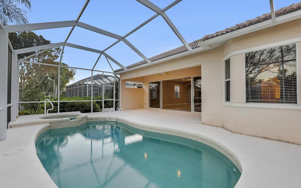14596 Glen Eden Dr, Naples - Home For Sale 1957190497