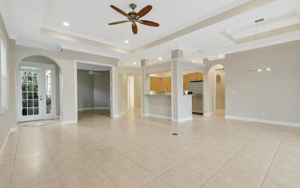 14596 Glen Eden Dr, Naples - Home For Sale 876795635
