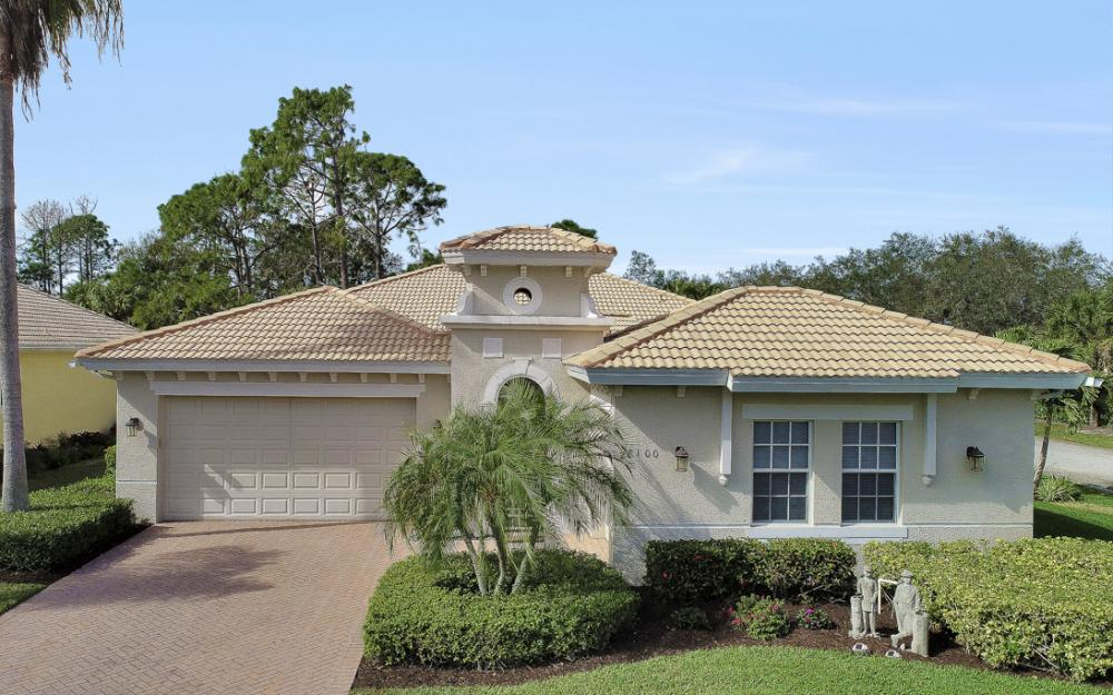 28100 L. Burton Fletcher Ct, Bonita Springs - Home For Sale 2103652525