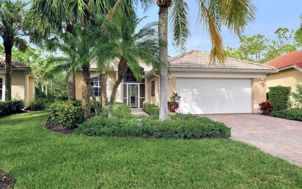 6451 Waverly Green Way, Naples - Home For Sale 298444034