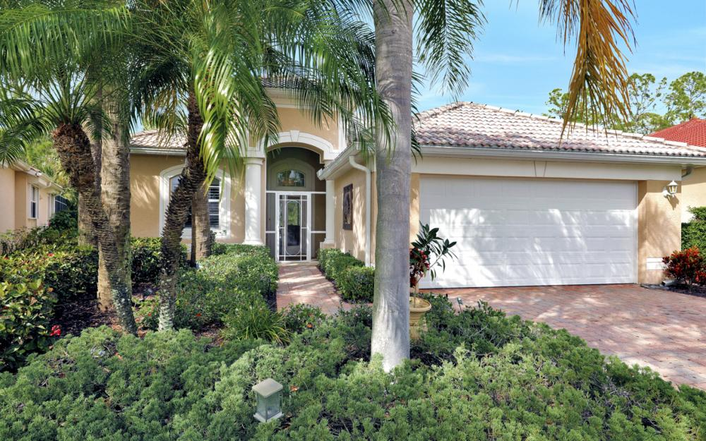 6451 Waverly Green Way, Naples - Home For Sale 1439416602