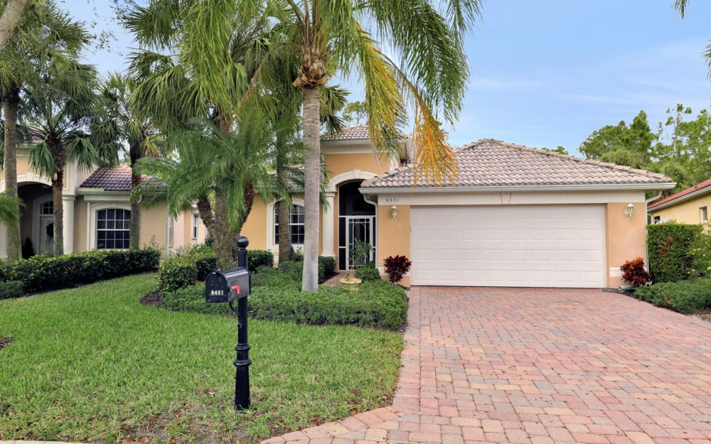 6451 Waverly Green Way, Naples - Home For Sale 1604288766